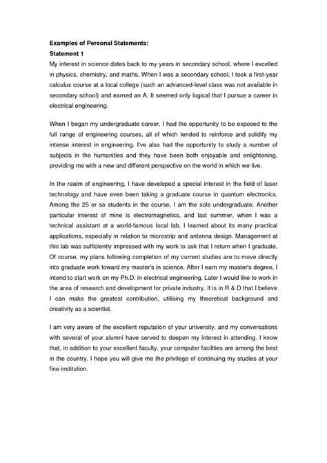 2016 Uc Essay Prompts 2017 Personal Statement Custom