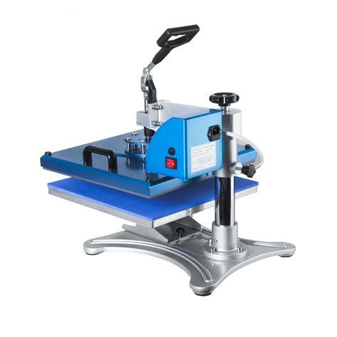 yuxunda mutifunction    heat press machine combo heat press series shenzhen yuxunda