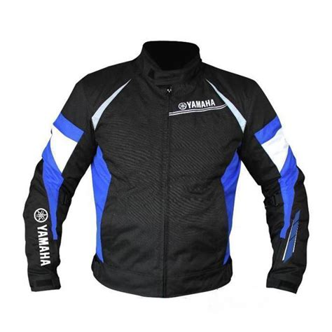 mens motocross cool summer motorcycle jacket black mens motocross