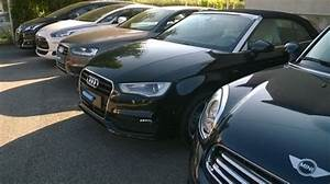 Comment Payer Une Voiture D Occasion : comment vendre une voiture d 39 occasion ~ Gottalentnigeria.com Avis de Voitures