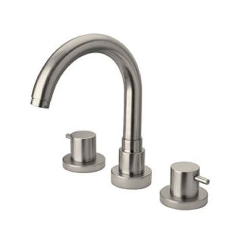 kitchen faucets clearance latoscana elba lever 2 handle free standing tub