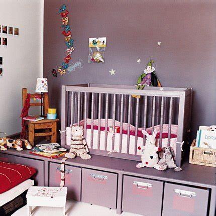 chambre grise et mauve quelle ambiance chambre garçon gris et violet