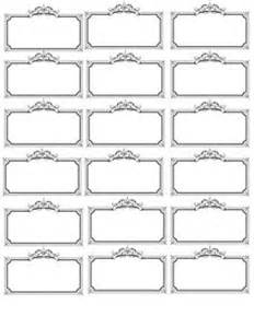 80 Labels Per Sheet Template Alfa Img Showing Gt Locker Tags Template