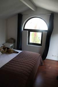 decoration chambre avec parquet With chambre avec parquet