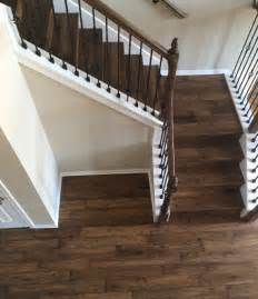 hardwood flooring for stairs 25 best ideas about hardwood stairs on pinterest hardwood floor refinishing cost staircase