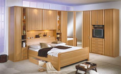 meuble coulissant cuisine ikea pont de lit photo 6 20 un énorme pont de lit en bois