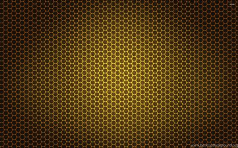 Gold High Resolution Backgrounds by Hd Golden Gold Texture Wallpapers High Resolution