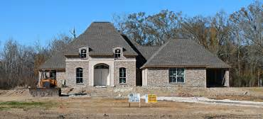 custom built homes floor plans cretin homes floor plans gurus floor