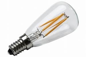 Ampoule Led Design : ampoule led conus ampoule filament design pas cher ~ Melissatoandfro.com Idées de Décoration
