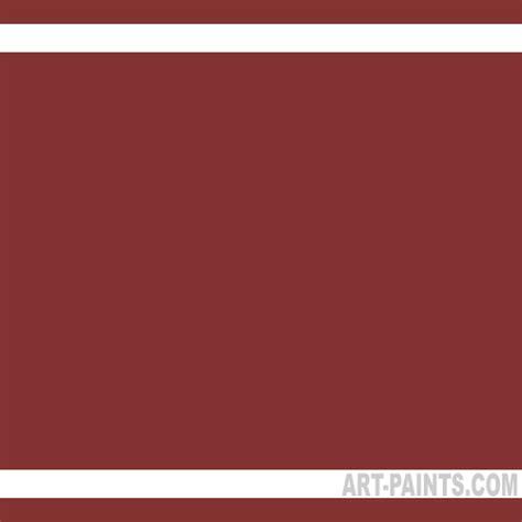 merlot metallic metal paints  metallic paints