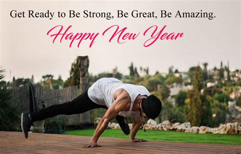 Inspirational Happy New Year Quotes, 2019 Status Thoughts