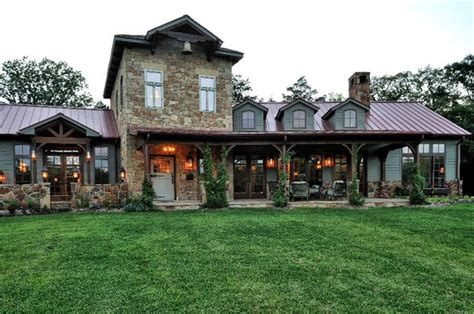 country style houses 43 best images about hill country homes on