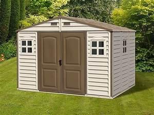Abri De Jardin Resine Pas Cher : abri de jardin resine woodstyle premium 7 6 m2 direct abris ~ Dailycaller-alerts.com Idées de Décoration