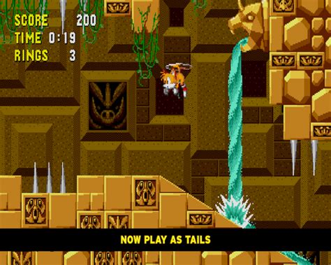 sonic  hedgehog  apk    android
