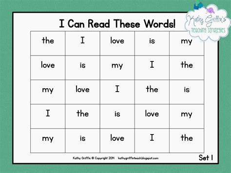 worksheet pre k sight words worksheets worksheet