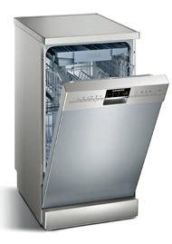 meuble cuisine 60 cm de large mon lave vaisselle colybry électroménager