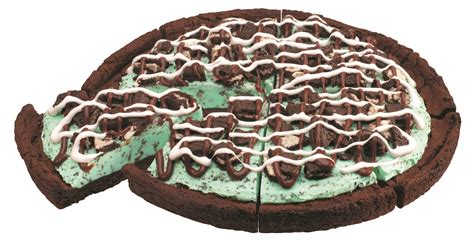 Baskin-Robbins to Offer Free Polar Pizza® Samples on July ...
