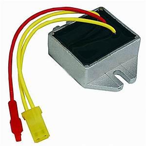 Jd 569 Baler Wiring Diagram