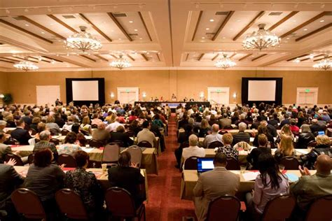 conferences    corporate governance