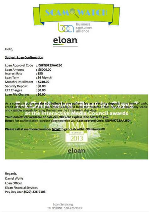 Bca Scam Watch Eloan Financial Services. Sql Server Capacity Planning U Haul Movers. Steps For Filing Bankruptcy Open Store Signs. Time Warner Financial Statements. Associate Degree In Real Estate. Health Discovery Corporation. How To Get Rid Of Chest Pain N U R S I N G. Air Conditioning Service Fort Myers. Cyber Security Articles Wilton Baking Classes
