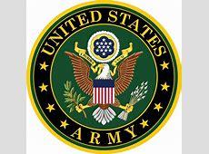United States Army Wikiwand