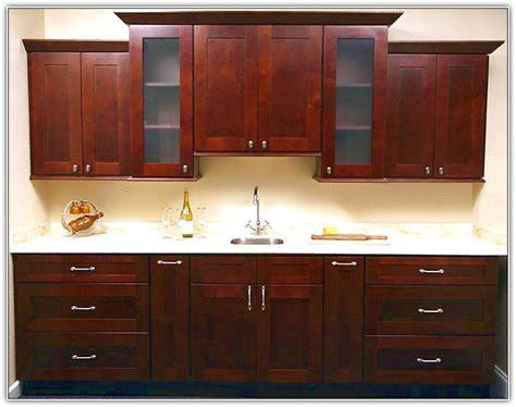black knobs for kitchen cabinets black kitchen cabinet hardware pulls home design ideas 7891