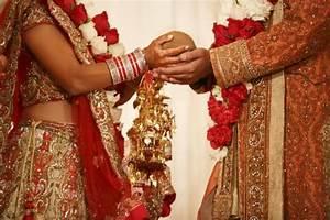 Chicago Illinois Hindu Wedding by Husar Photography
