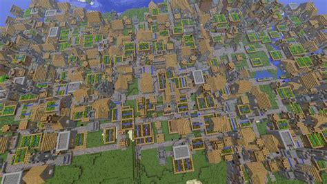 minecraftpevillageseeds minecraft pe village seeds