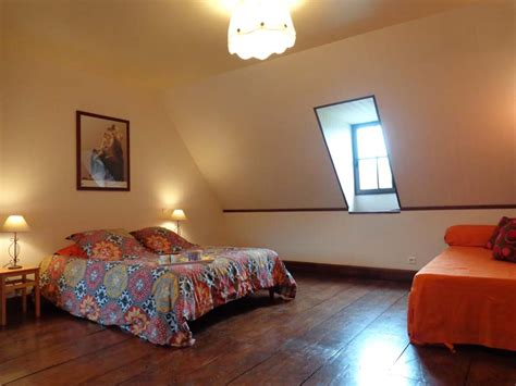 chambre d hote arrens marsous chambre d 39 hôtes maison sempé arrens marsous 65400