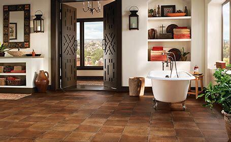 armstrong flooring san diego armstrong vinyl flooring install in san diego coles flooring