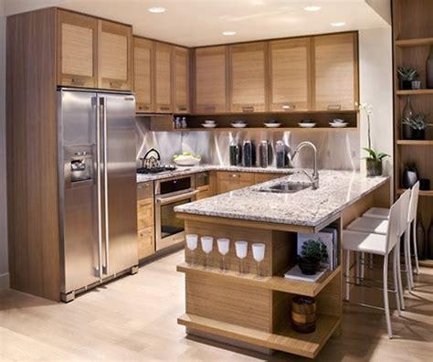 design inspiration pictures modern kitchens inspiration