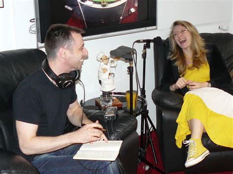en cuisine podcast podcast avec alexandra duvivier entretiens avec