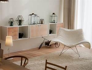 Diseno de casa ecologica reciclada y uso paneles solares for Decoracion viviendas interiores