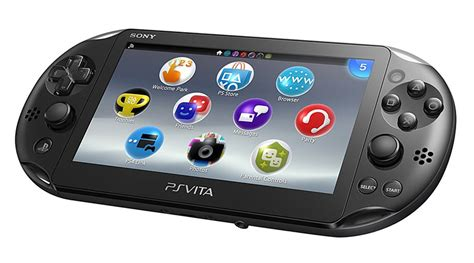 sony will end physical ps vita production in march