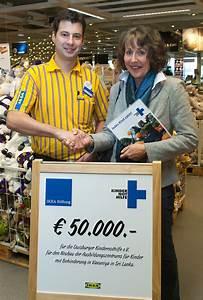 Ikea Trödelmarkt Duisburg : ikea unterst tzt kindernothilfe mit euro duisburg ~ Eleganceandgraceweddings.com Haus und Dekorationen