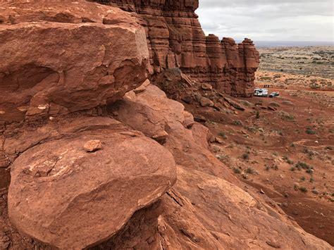 Moab Rock Climbing Destination Gdrvlife Your