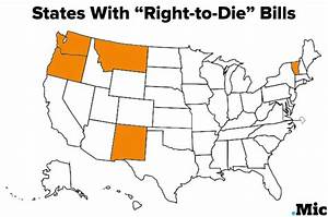 End of Life Option Act California: What Happens Next as ...