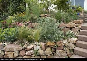 Steingarten Bilder Beispiele : steingarten rot alle ideen f r ihr haus design und m bel ~ Whattoseeinmadrid.com Haus und Dekorationen
