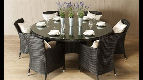 awesome  dining room table   youtube