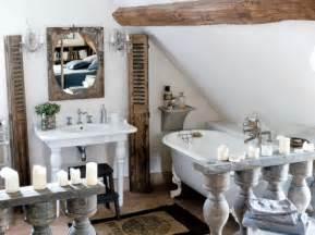wohnideen holz naturstein 20 ideen für rustikale badezimmer badmöbel aus holz und naturstein