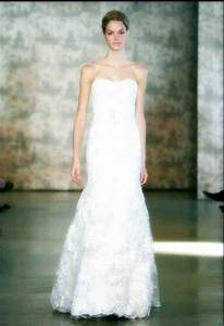 used wedding dresses las vegas wedding and bridal With las vegas wedding dresses
