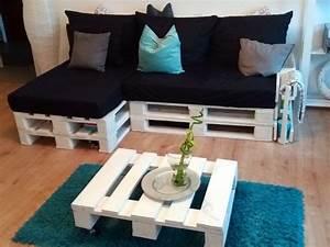 Couch Aus Paletten : wie ihr aus einigen unserer vergangenen artikeln bestimmt schon herauslesen konntet liegt uns ~ Markanthonyermac.com Haus und Dekorationen