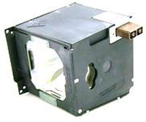 sharp xv z10000 or bqc xvz100001 projector l nsh bulb