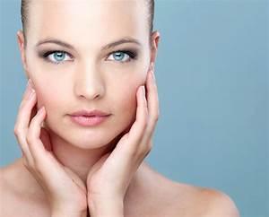 How To Get High Cheek Bones  Chin Implants Treatment