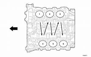 2012 Mercedes Sprinter 2500 Parts Diagram