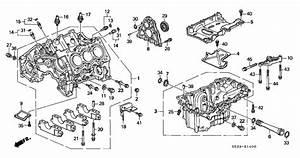91214-rkg-003