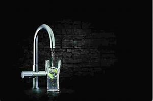 Doppelt Destilliertes Wasser : trinkwasserversorgung wasser teilweise doppelt so teuer baden w rttemberg stuttgarter ~ Frokenaadalensverden.com Haus und Dekorationen