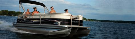 Boat Carpet Turning Green by Research 2010 Sylvan Boats Signature 8522 Re On Iboats