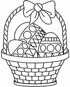 Oeuf Paques Dessin : coloriage d oeuf de paques my blog ~ Melissatoandfro.com Idées de Décoration