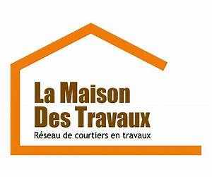 Maison Des Travaux : la maison des travaux ~ Melissatoandfro.com Idées de Décoration